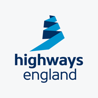 highways england logo small