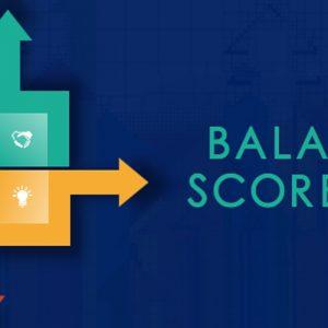 Balanced-Scorecard-Basics