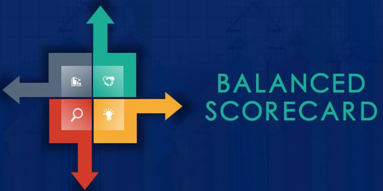 Balanced-Scorecard-Basics