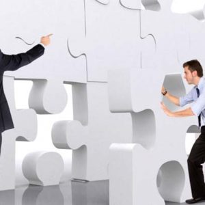Building-Better-Teams