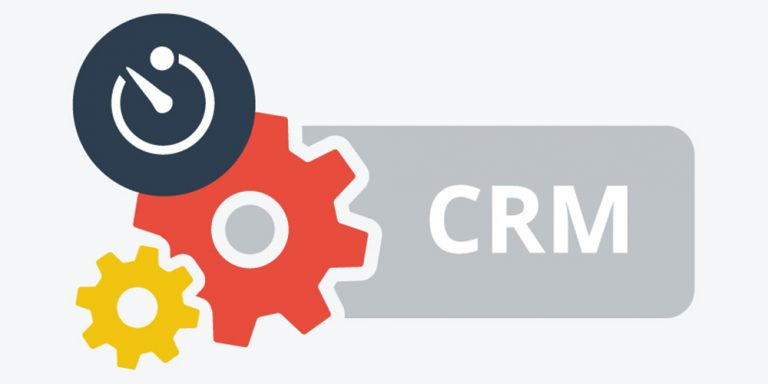 CRM-(2)