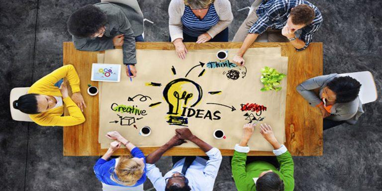 Creating Successful Staff Retreats