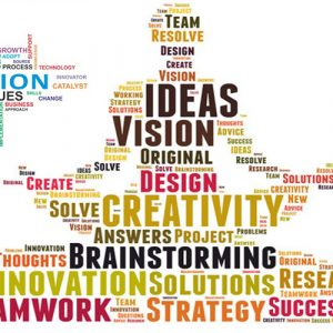 Creative Thinking and Innovation