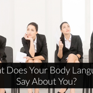 body-language-FI