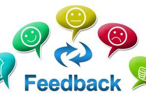 Giving-Effective-Feedback training course