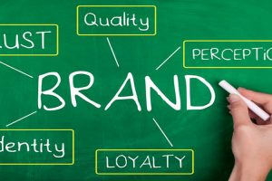 Branding-Creating-and-Managing-Your-Corporate-Brand
