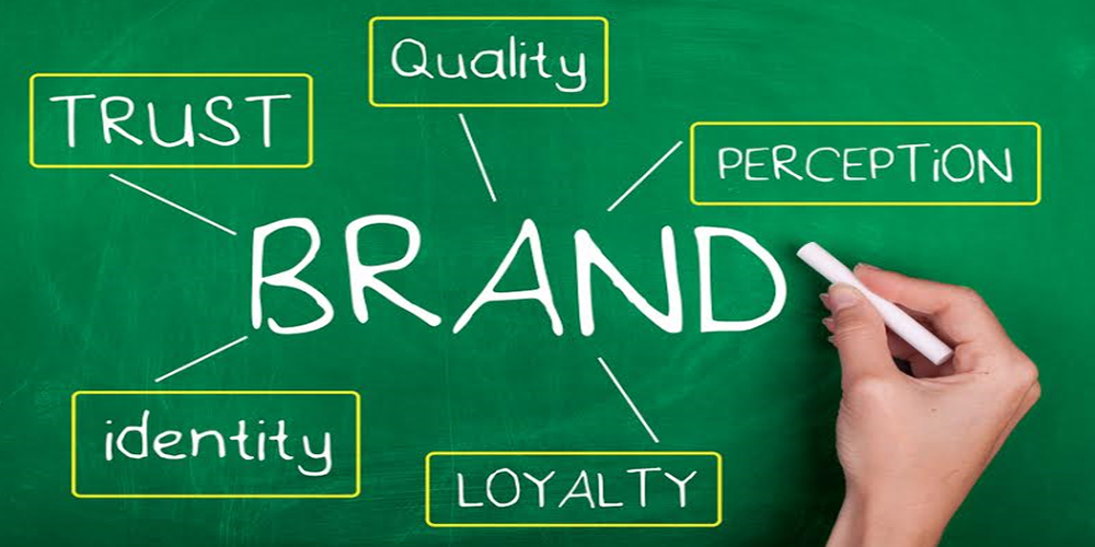 Branding Creating and Managing Your Corporate Brand